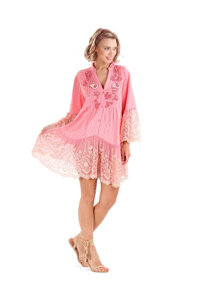 Φόρεμα Bella