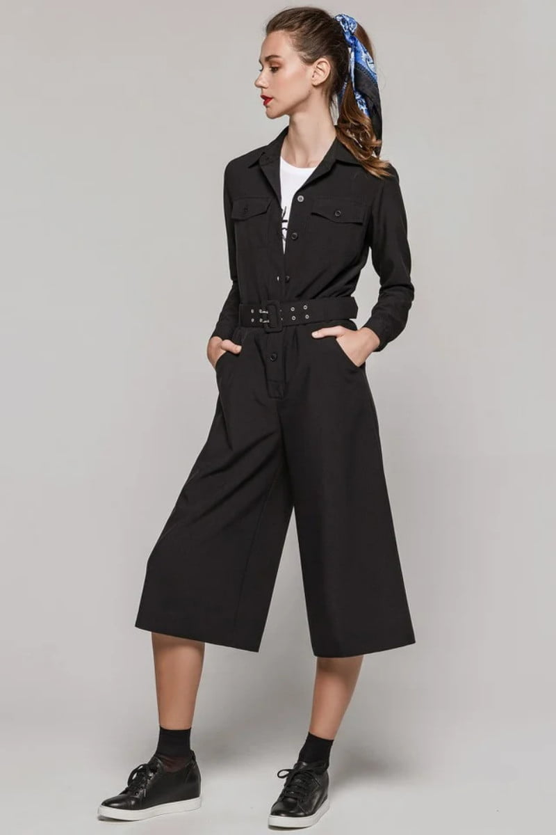 Coverall cropped