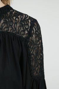 67065-lace-yoke-blouse