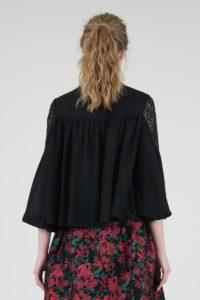 67066-lace-yoke-blouse