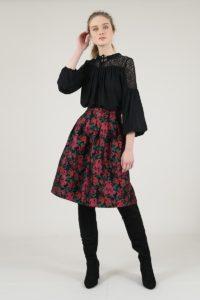 67068-lace-yoke-blouse
