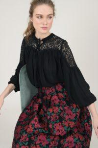 67069-lace-yoke-blouse