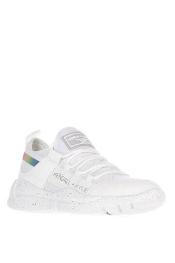 Sneaker Neci λευκό