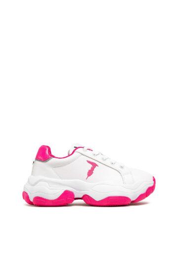 Sneaker Abelia79A006539Υ099998 W618