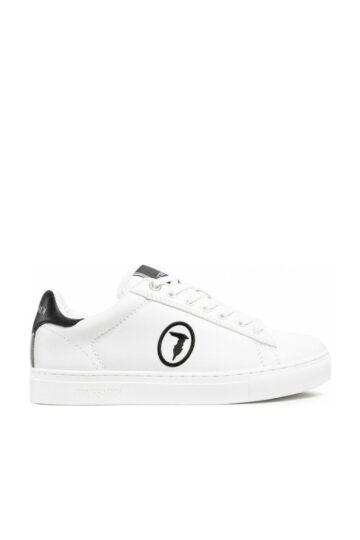 Sneaker Galium79A006399Y099998 W750