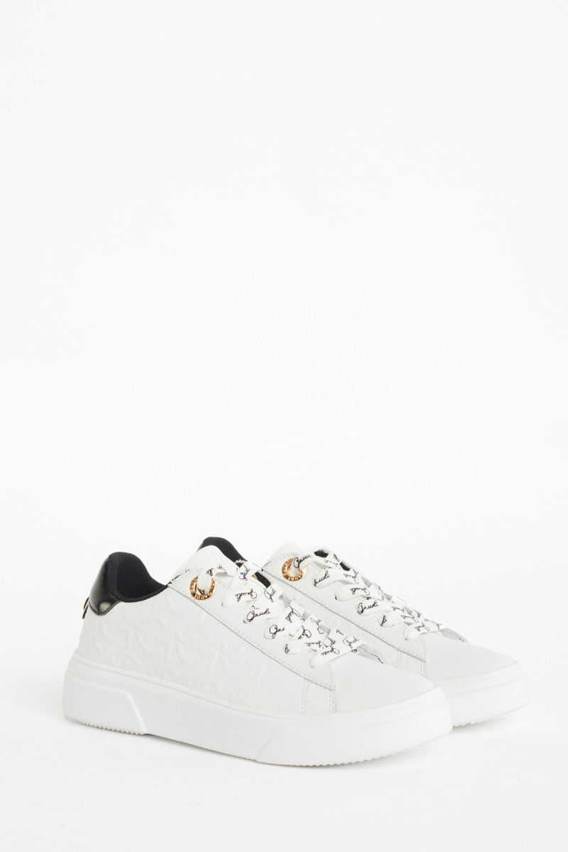 Sneaker LeatherV13-61730-0041