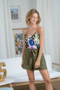74159-printed-camisole