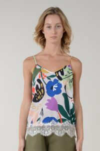 74160-printed-camisole