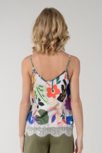 74162-printed-camisole