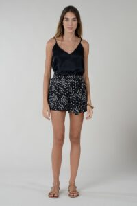 77911-high-waist-shorts