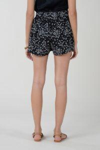 77912-high-waist-shorts