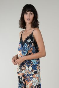 78902-printed-camisole
