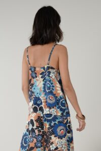 78906-printed-camisole