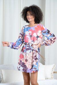 79934-printed-straight-dress