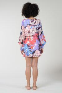 79940-printed-straight-dress