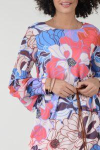 79941-printed-straight-dress