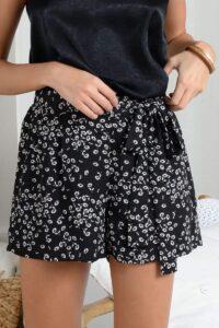 80899-high-waist-shorts