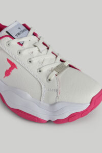 Colour-block-faux-leather-Abelia-Pop-sneakers_TRUSSARDI-JEANS_10_03_8051932907952_R