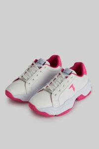 Colour-block-faux-leather-Abelia-Pop-sneakers_TRUSSARDI-JEANS_10_04_8051932907952_D