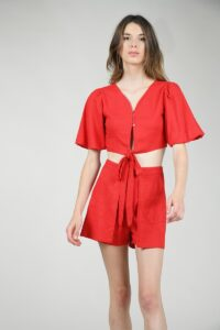 73620-cropped-top-ballons-sleeves