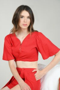 73621-cropped-top-ballons-sleeves