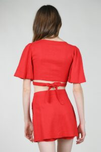 73626-cropped-top-ballons-sleeves